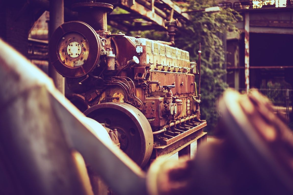 How to Choose a Diesel Generator