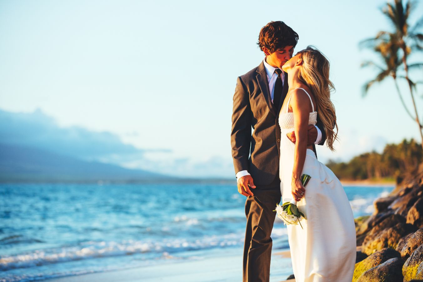 9 Unique Wedding Photography Ideas To Capture The True Moment Of Love Inspirationfeed