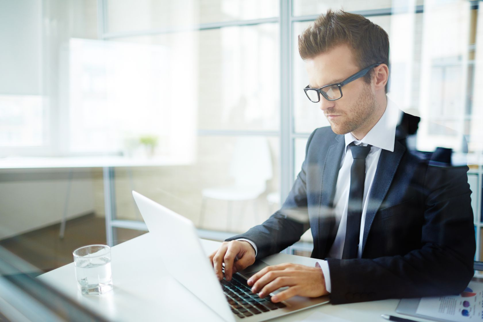 5 Things to Consider Before Hiring Legal Transcription Services