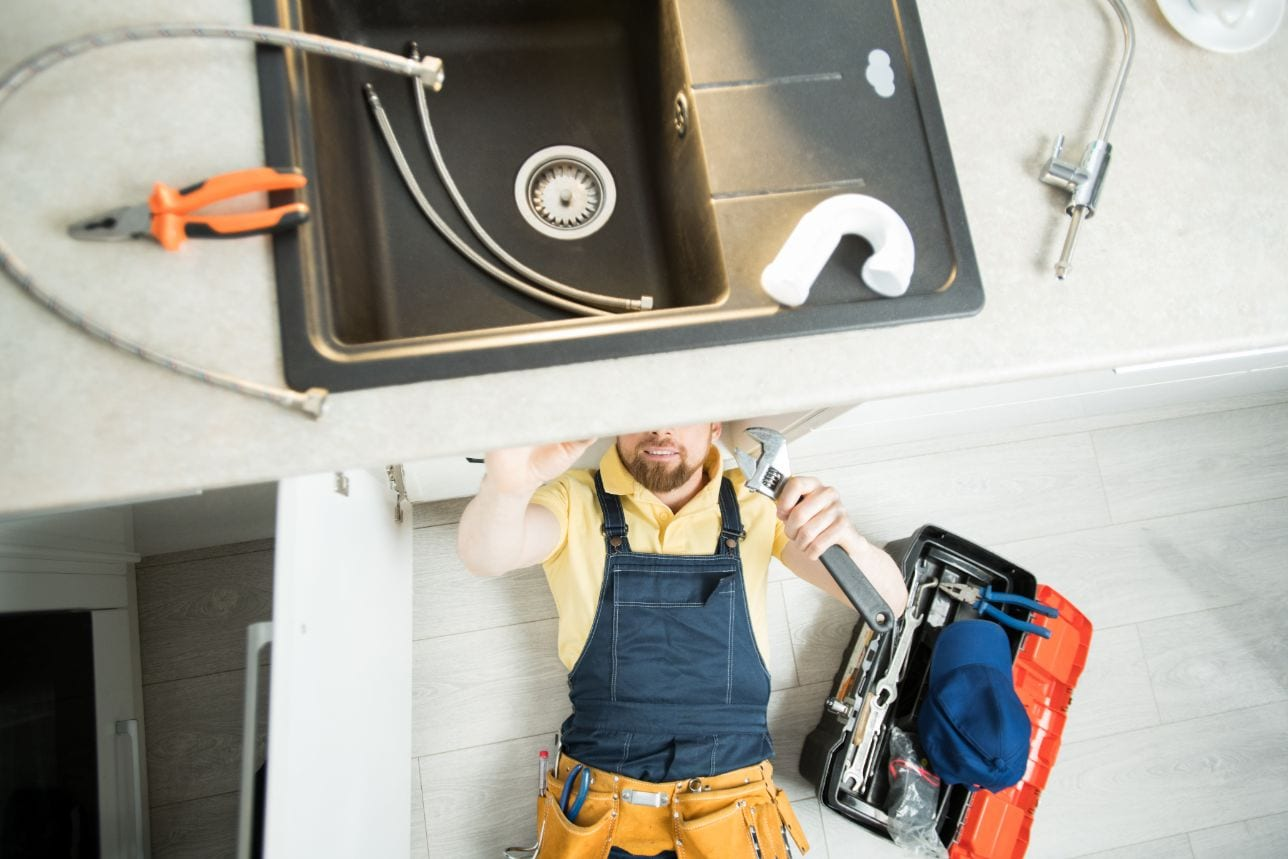 A Guide To Drain Cleaning Toronto