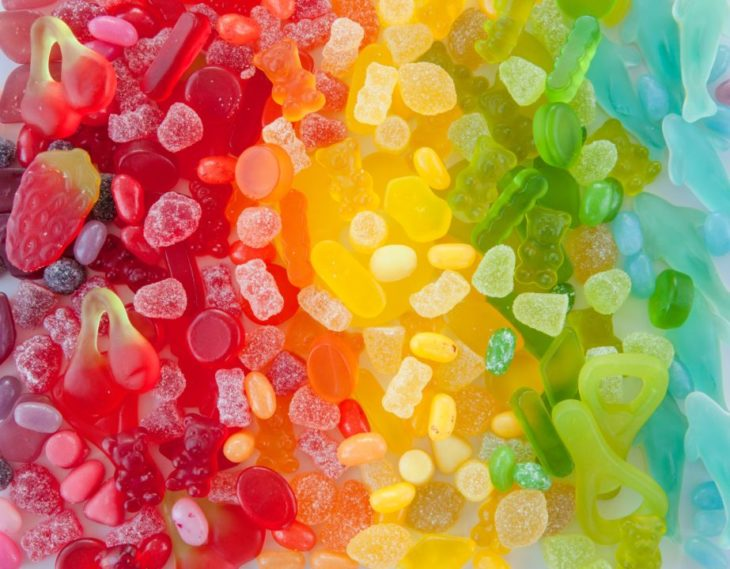 What to Know Before Starting a CBD Gummies Business