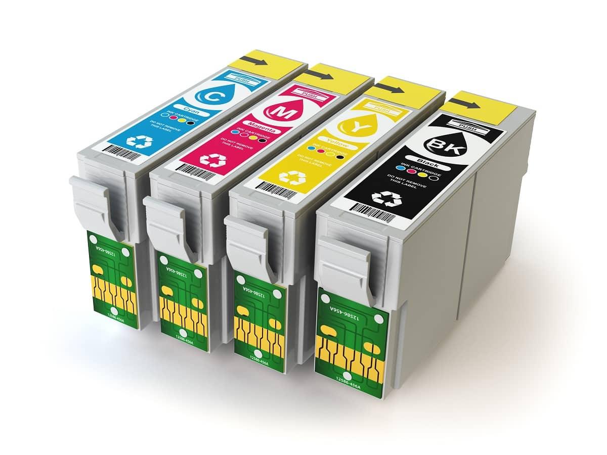 cmyk-cartridges-for-colour-inkjet-printer
