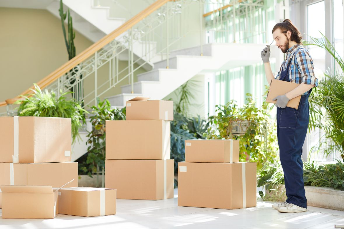 How_to_move_your_garden_plants_to_a_new_house_without_killing_them