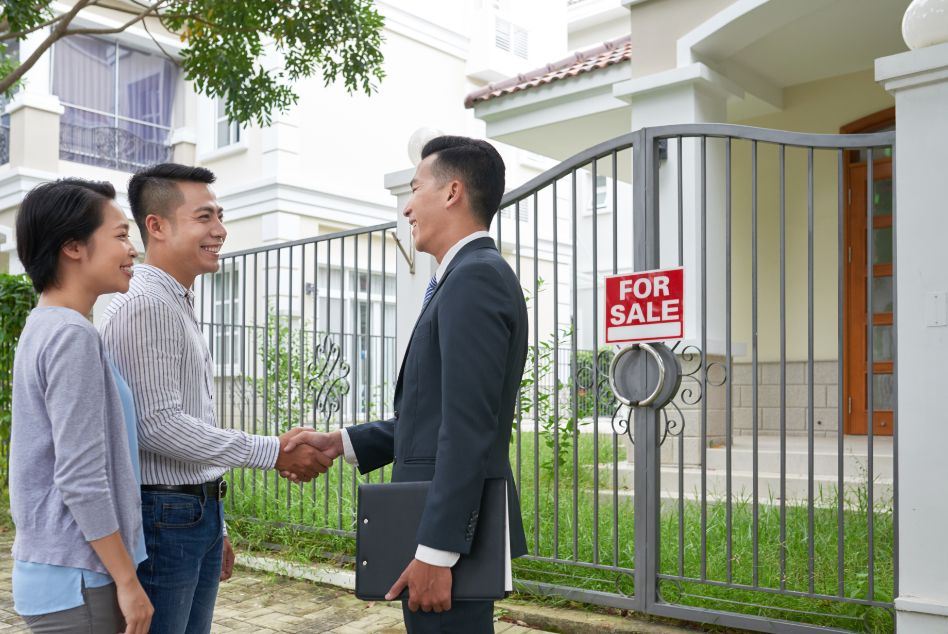 4 Important Tips For Selling Your Home Fast