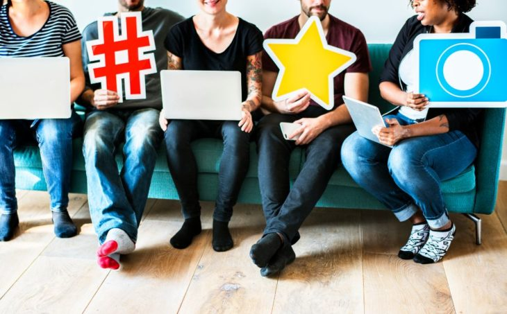 6 Social Platforms Your Business Actually Needs to Use