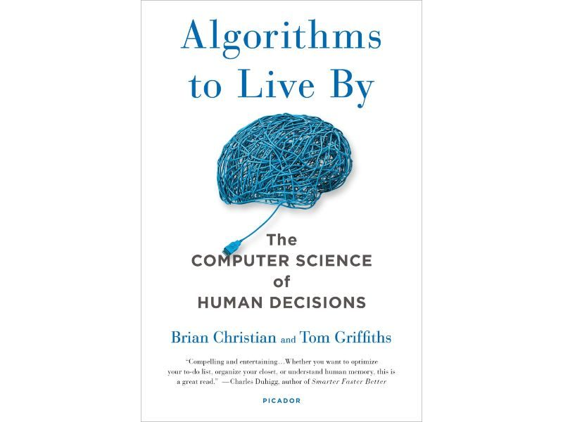 Books on Artificial Intelligence