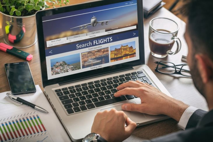 10 Travel WordPress Themes for Your Site