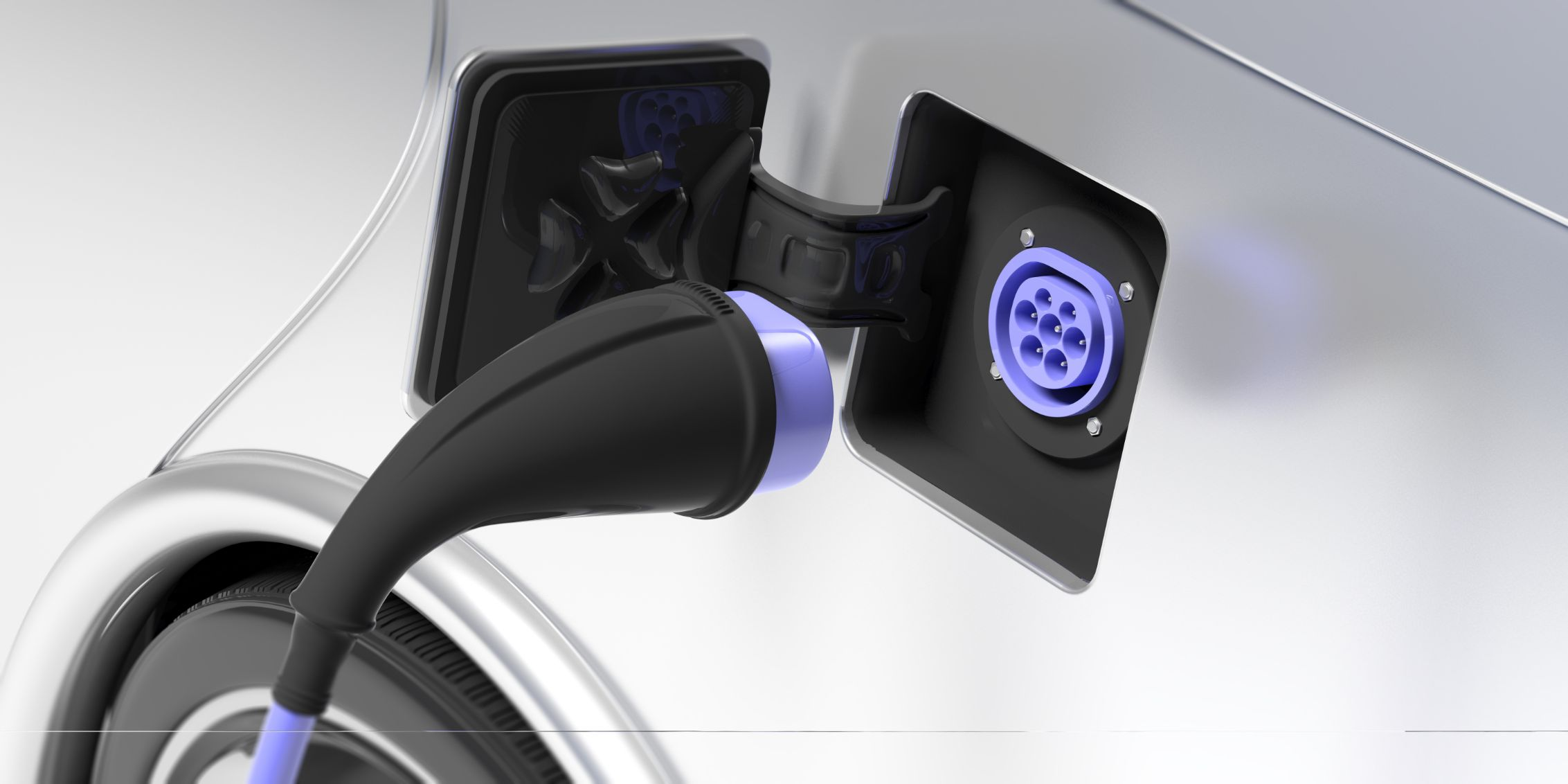 EV Charging Software For Your Business