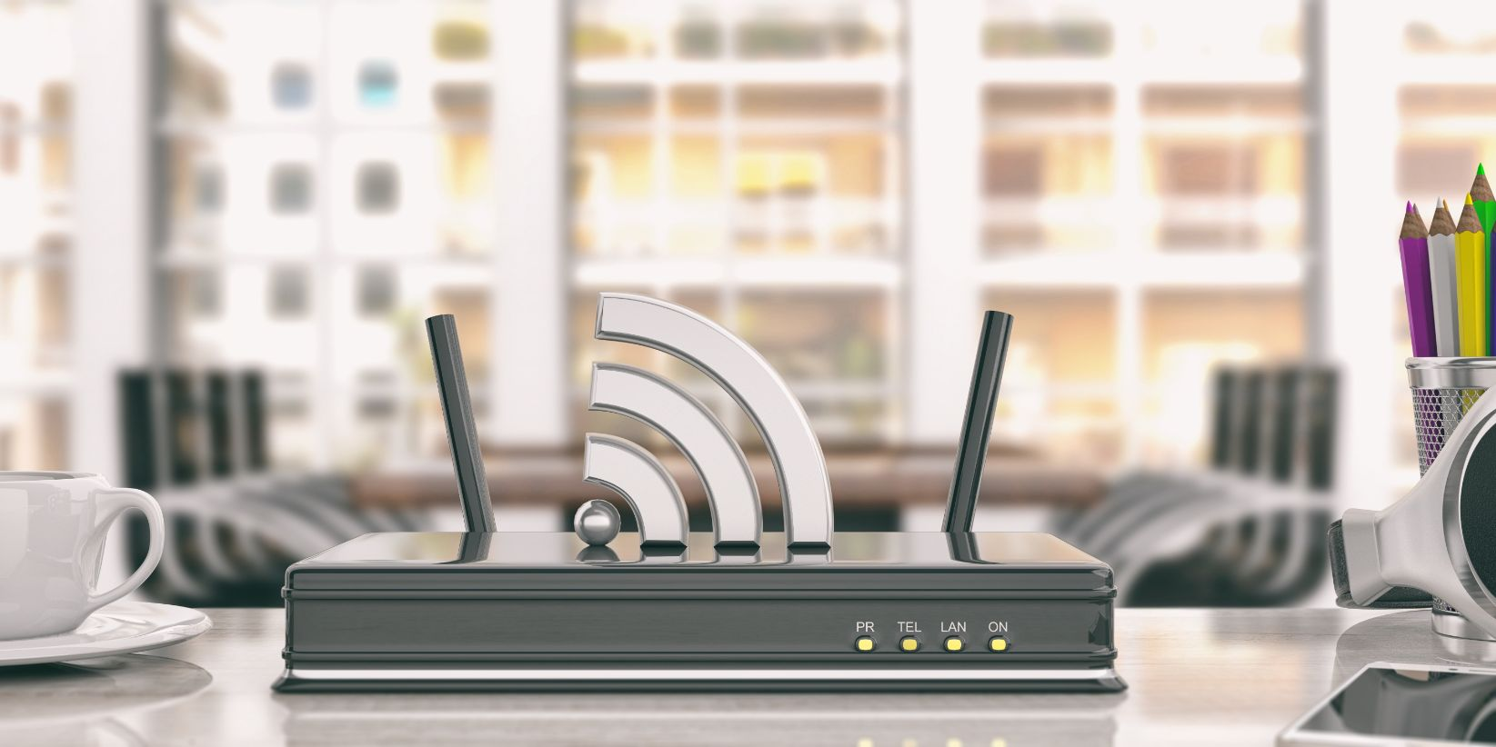 How to Set Up a Wi-Fi Extender