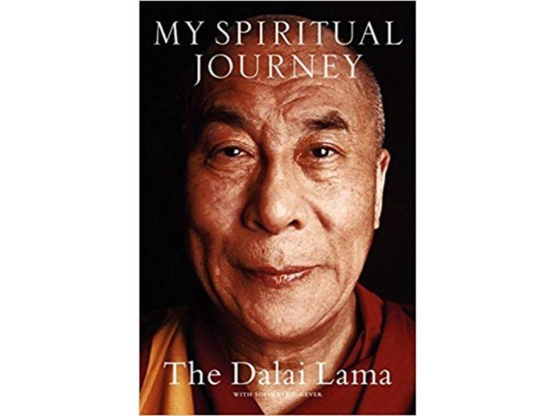 Books on Buddhism