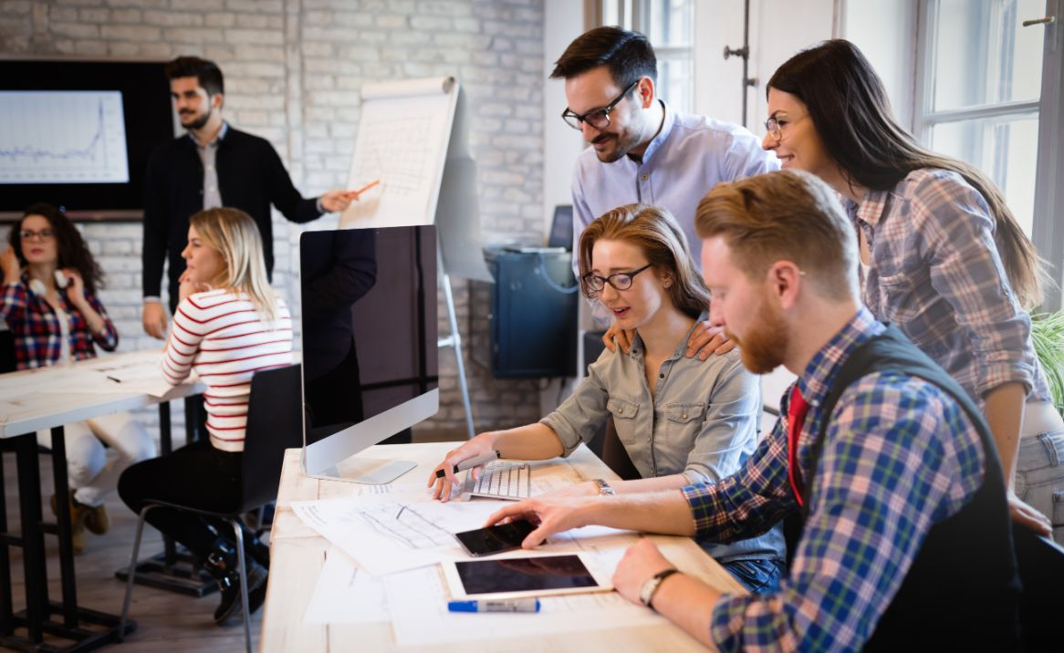 Running Startup Businesses How to Keep Morale High and Stress Levels Low