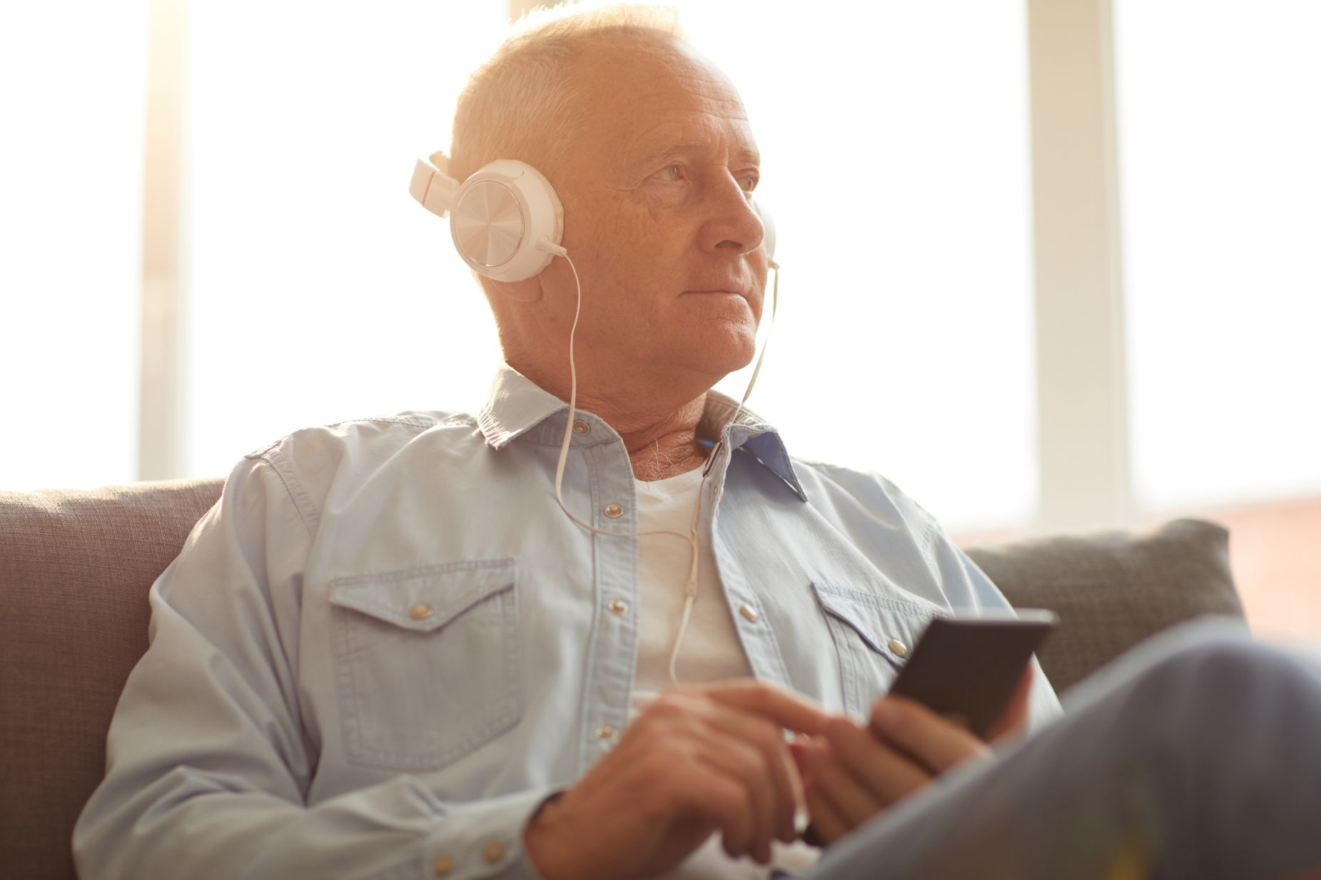 Top 10 AudioBook Apps for Android in 2020