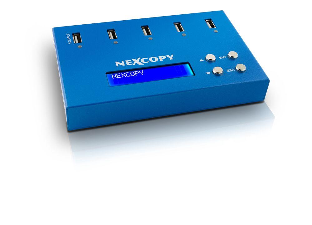 USB104SA