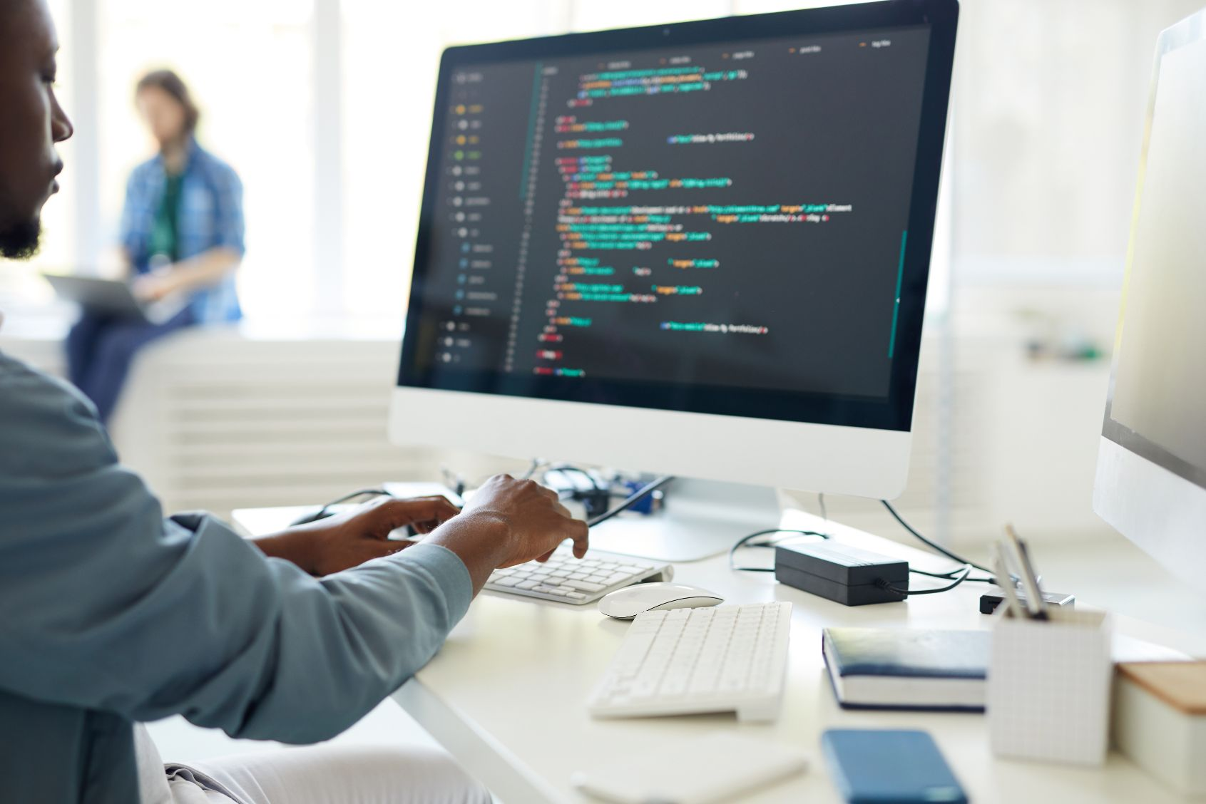 What is YAML (and why is it so important to IT administrators)
