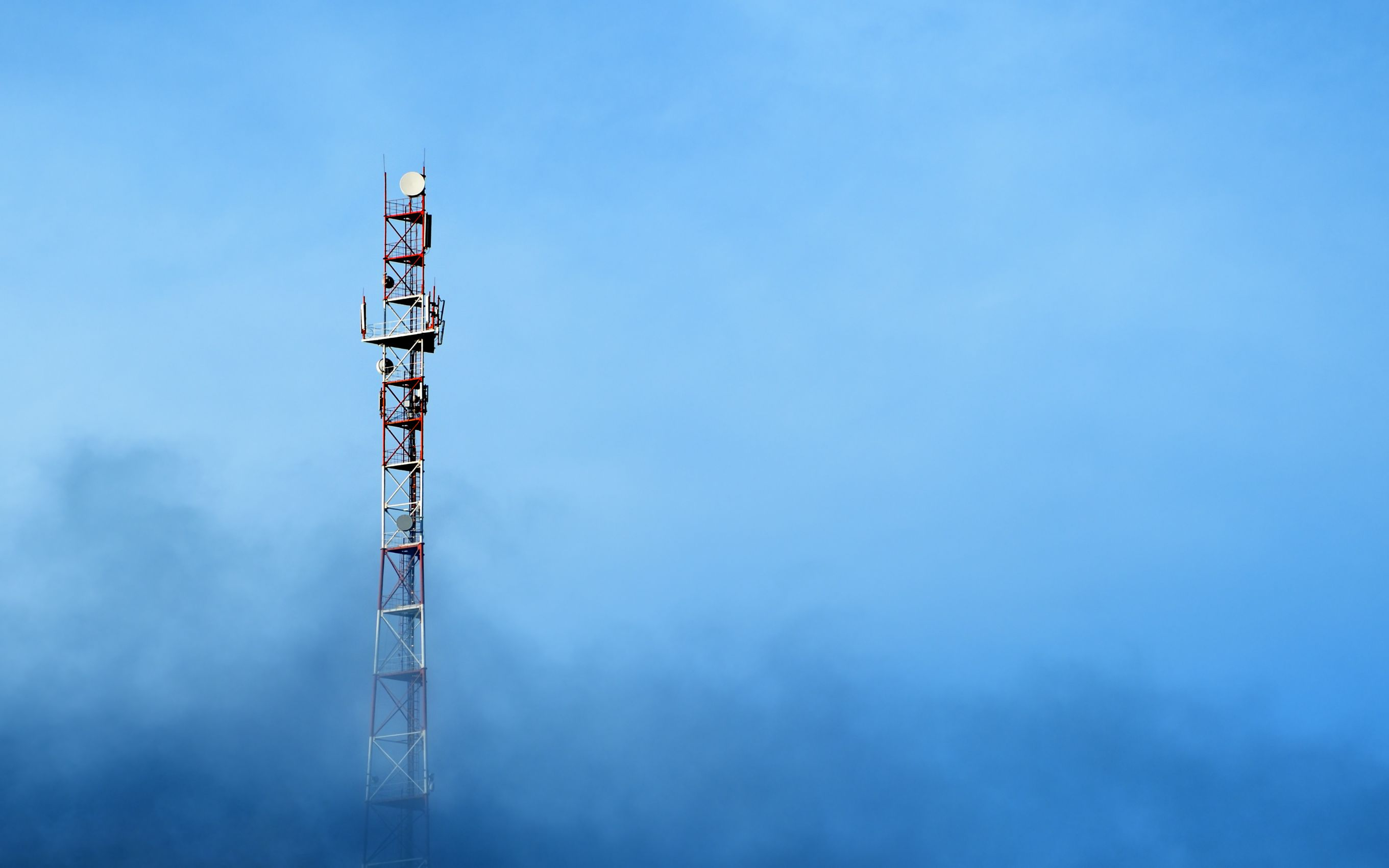 Why You Need Another Set of Eyes to Review Your Cell Tower Land Lease