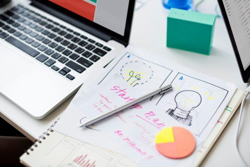 business-startup-plan-marketing-ideas-PPPHJM2-800x534