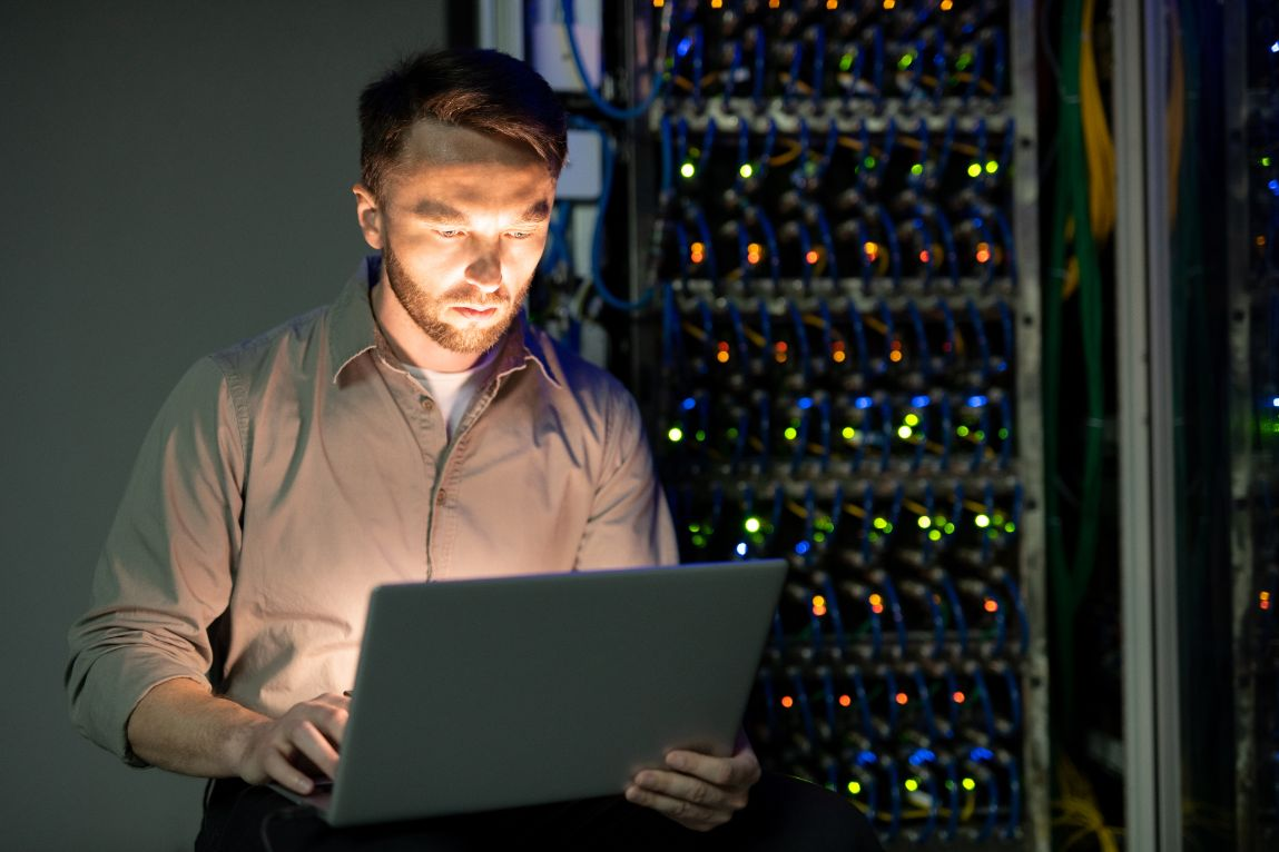 Disaster Recovery Plan: 6 Ways to Avoid a Data Disaster