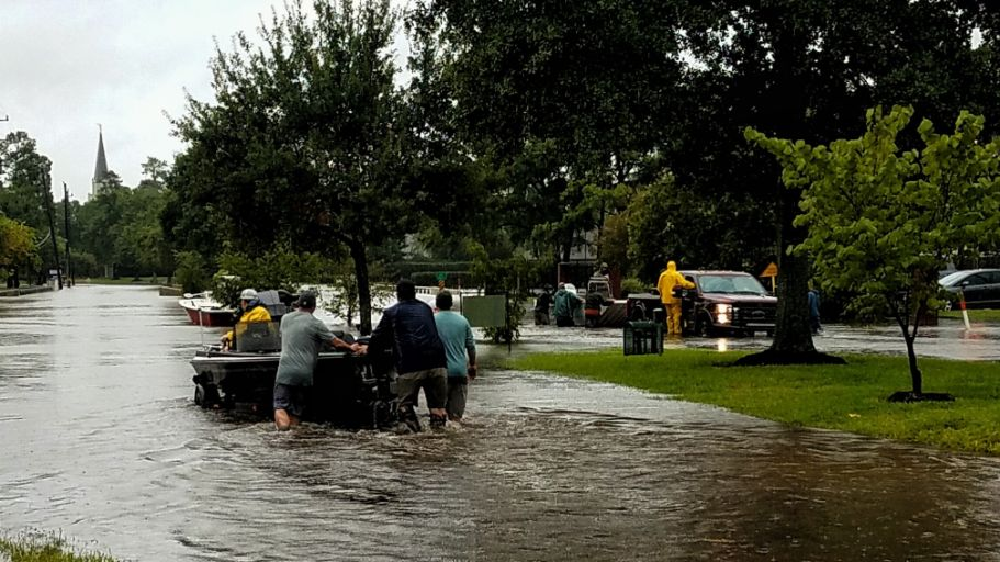 Important Things to Know about Hurricane and Flood Insurance