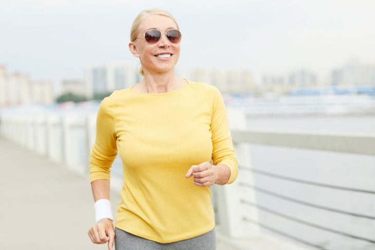 5 Tips For a Healthier & Happier Life