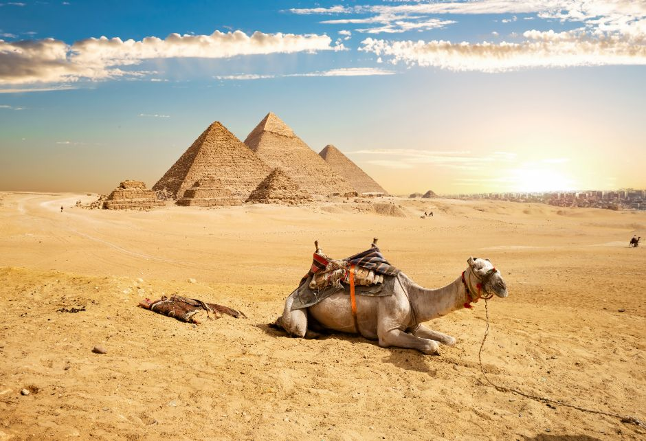 5 Tips for Planning an Unforgettable Egyptian Vacation