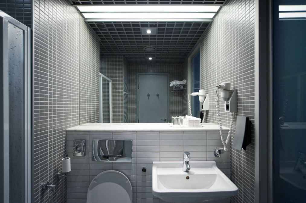Design Tips to Make a Bathroom Better