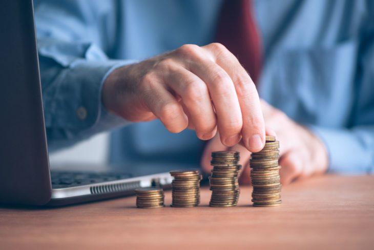 Entrepreneurs' Guide To Startup Fundraising