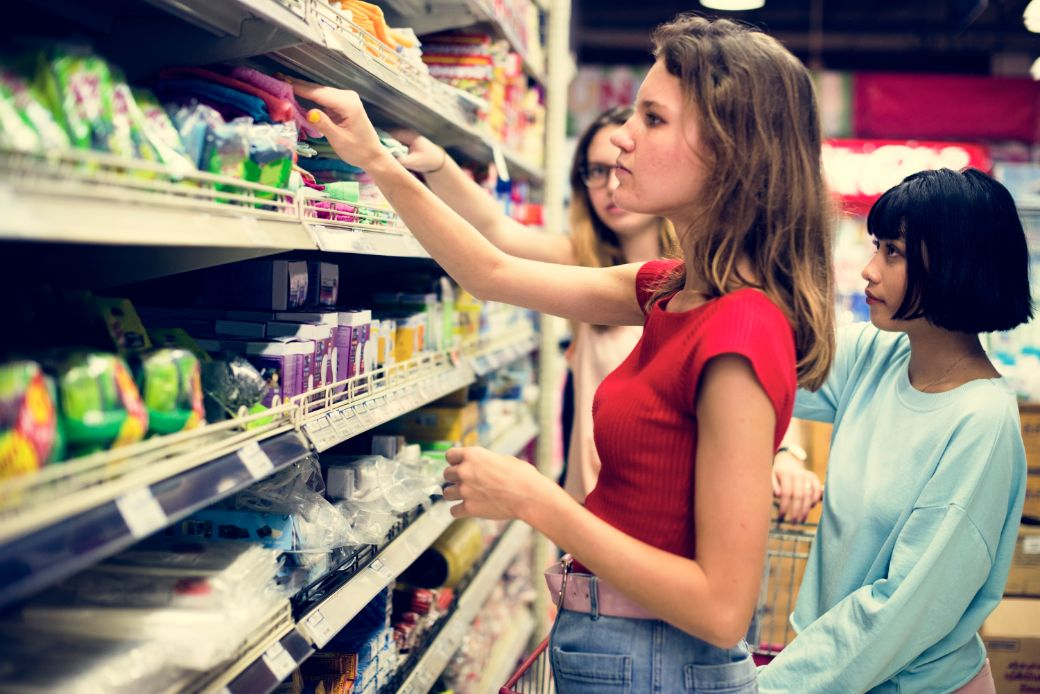 How Are Customers Protected Against Dangerous Products?