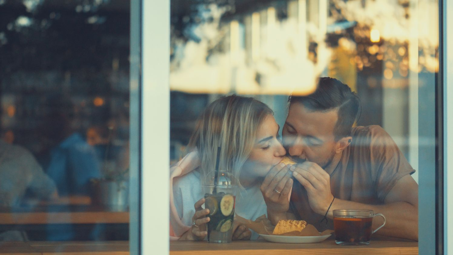 Qualities of a Good Life Partner
