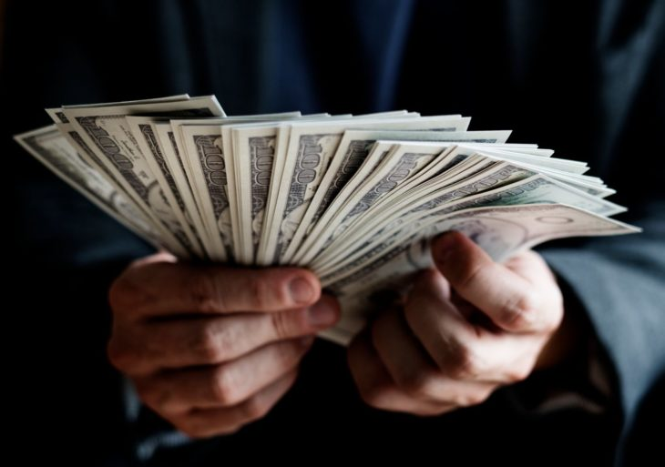 Starting At The Grassroot Level: How To Be A Millionaire