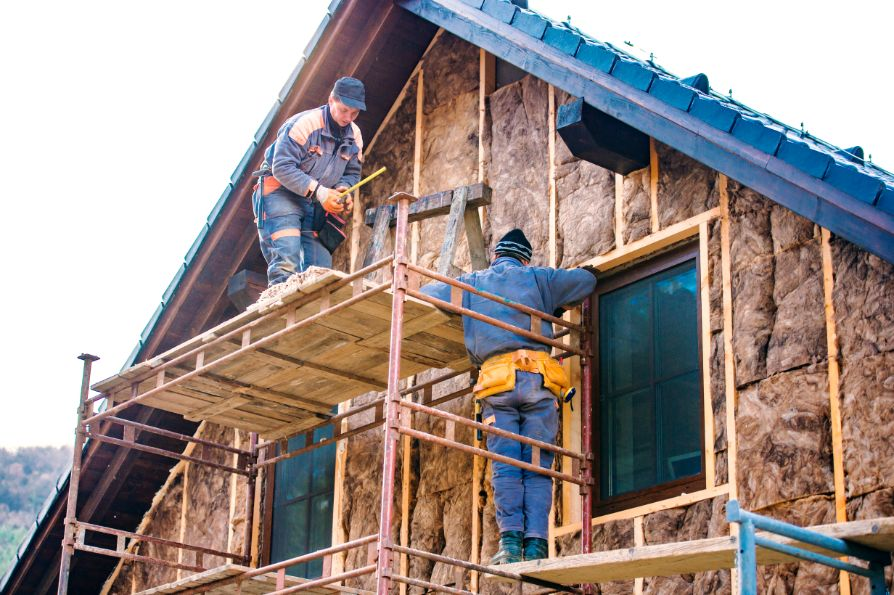 What You Need To Know Before You Rebuild a House In Singapore