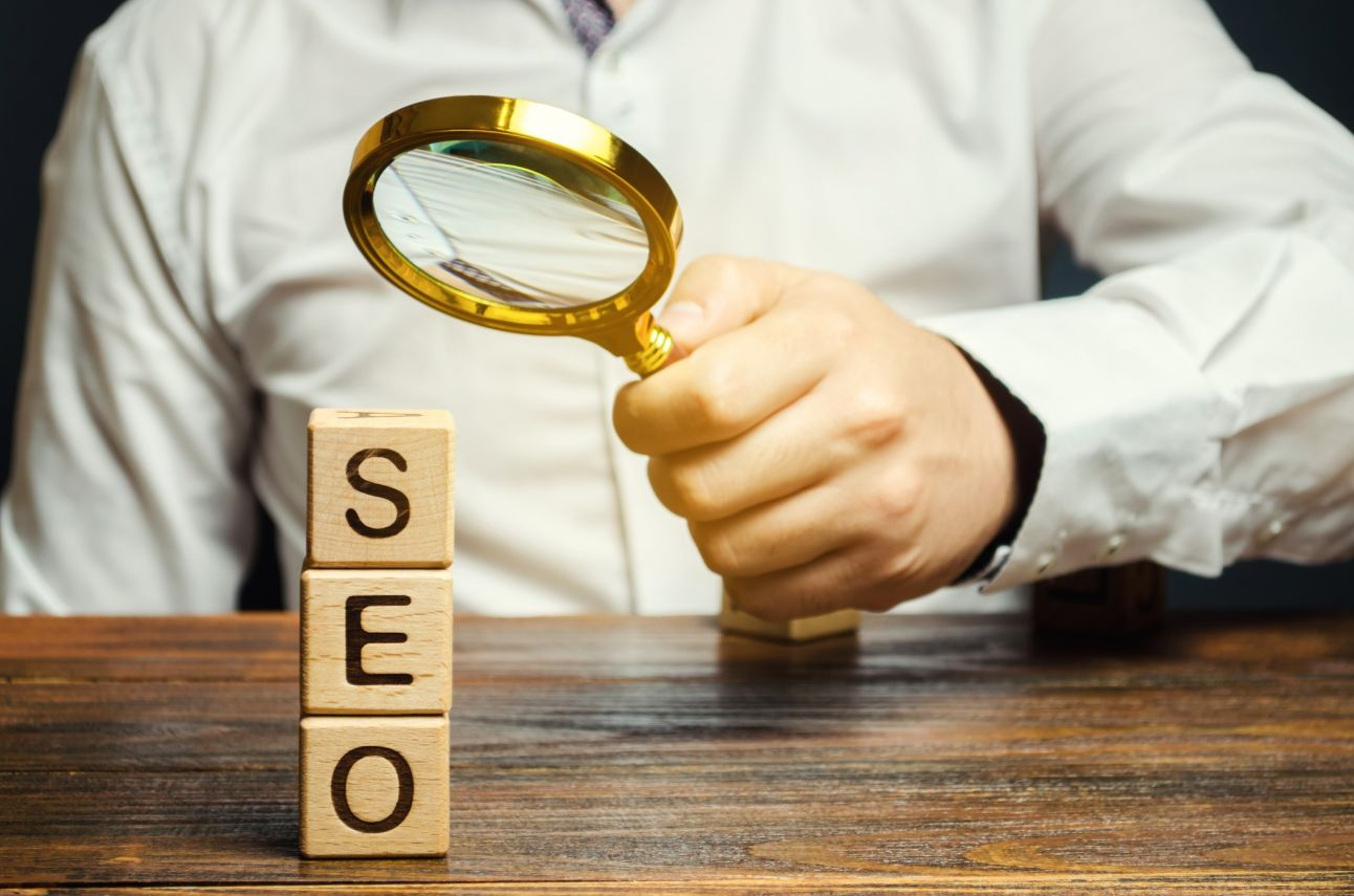How to Boost Your Brand's Presence with a Powerful SEO Strategy