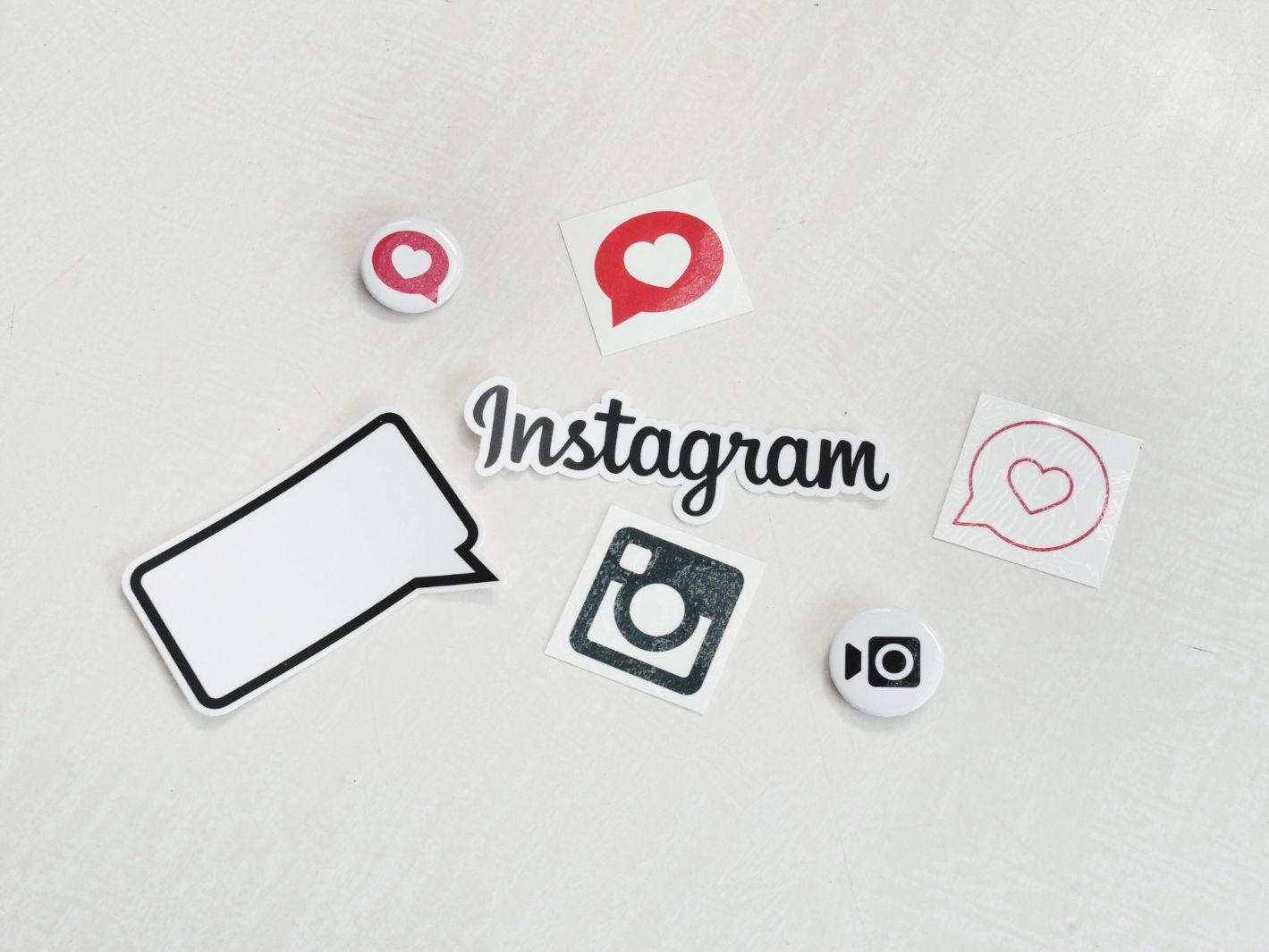Four ways to increase engagement on Instagram in 2020
