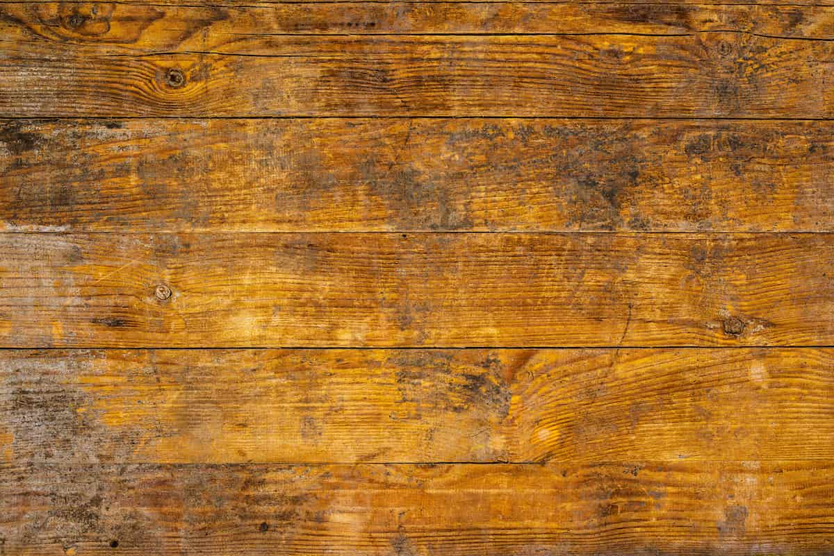 View High Resolution Hd Wood Texture PNG