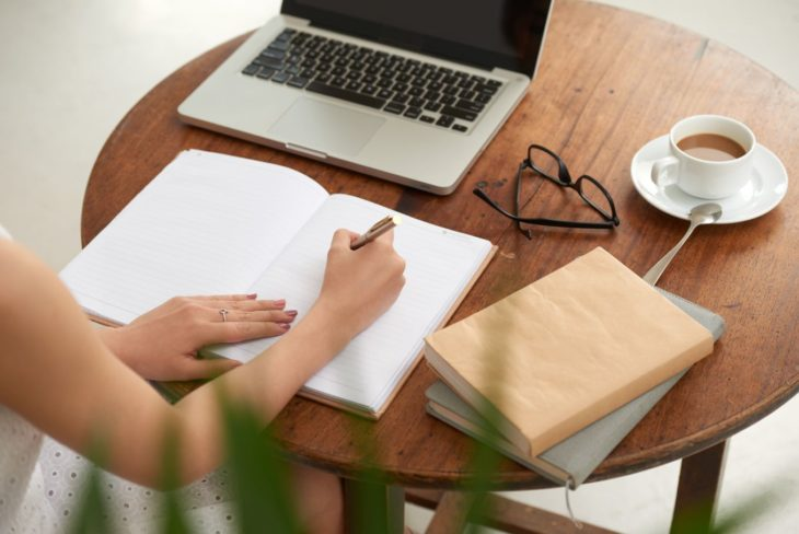 5 Reasons to Contact College Essay Help Online