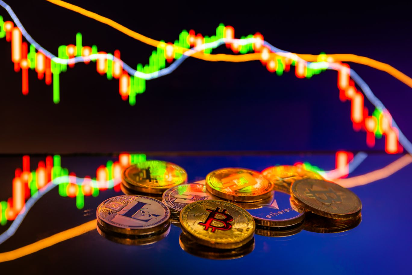 Ways_to_Smartly_Invest_in_Cryptocurrencies