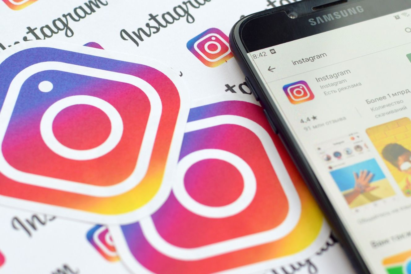 Instagram Tips For Small Business Owners