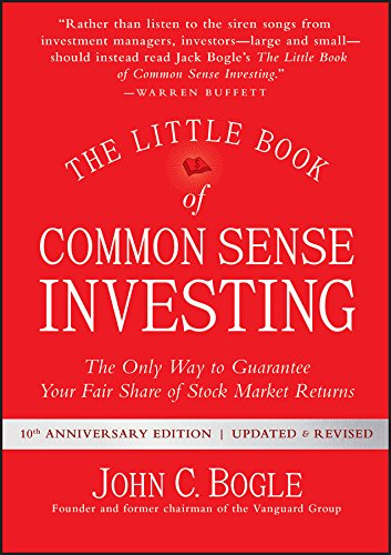 Best Books on Stock Investing of 2020