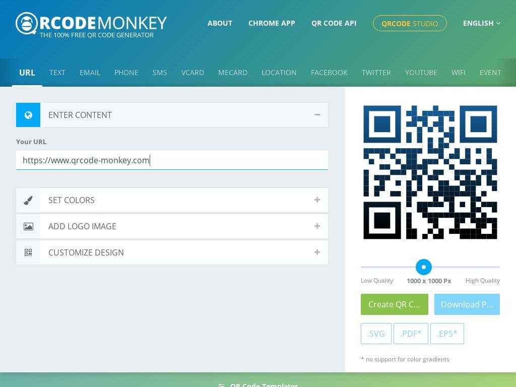 qrcode-monkey-com