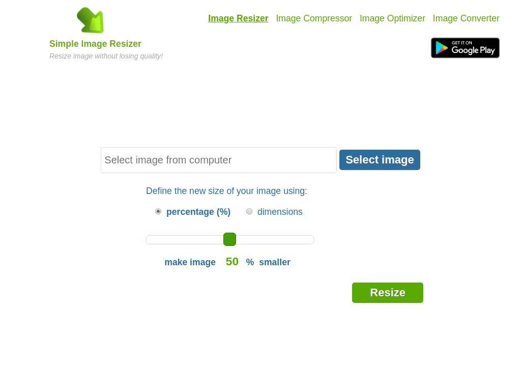 simpleimageresizer-com