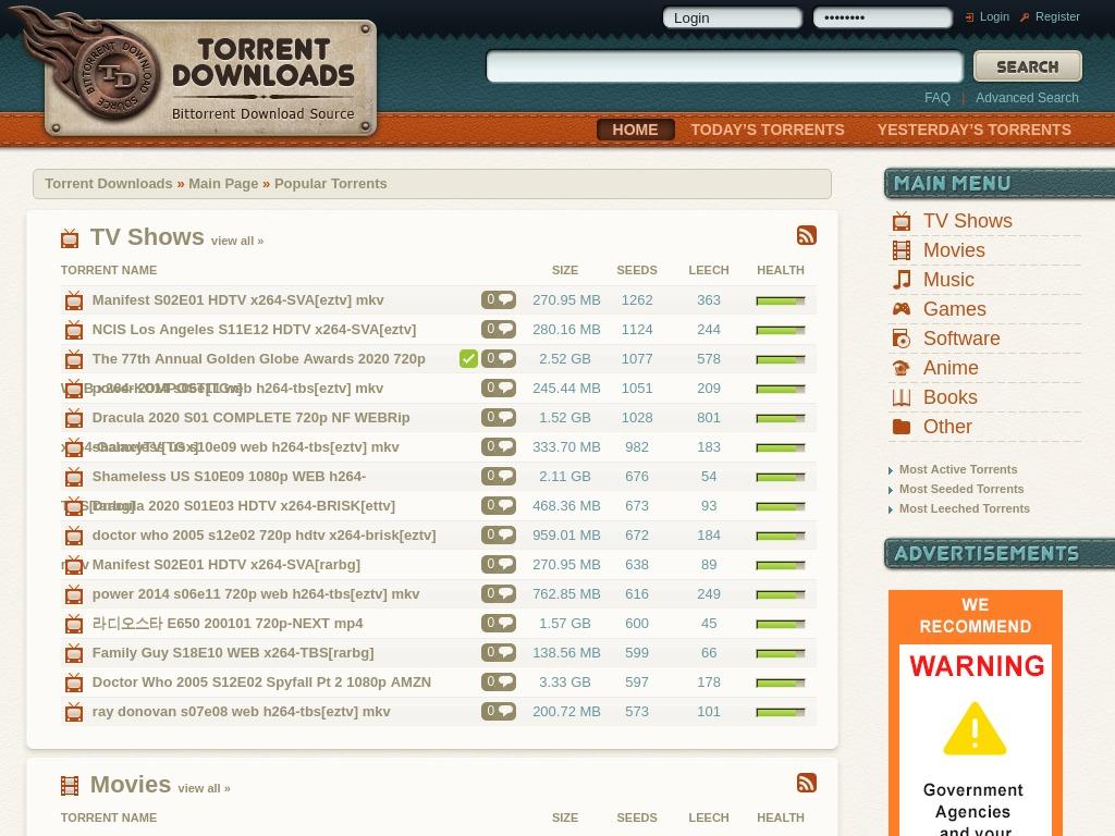 torrentdownloads-me