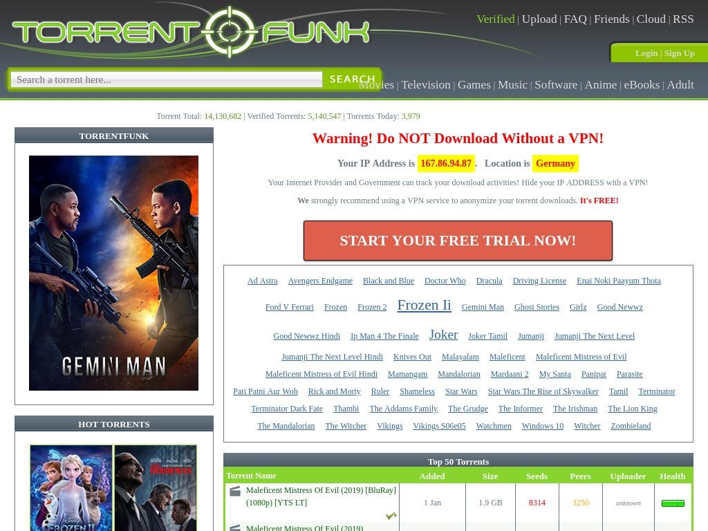 torrentfunk-com