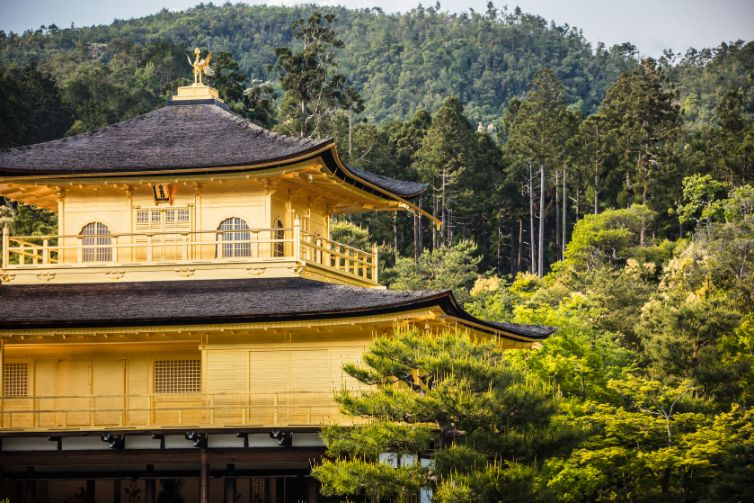 7 Things You should Know When Traveling to Japan