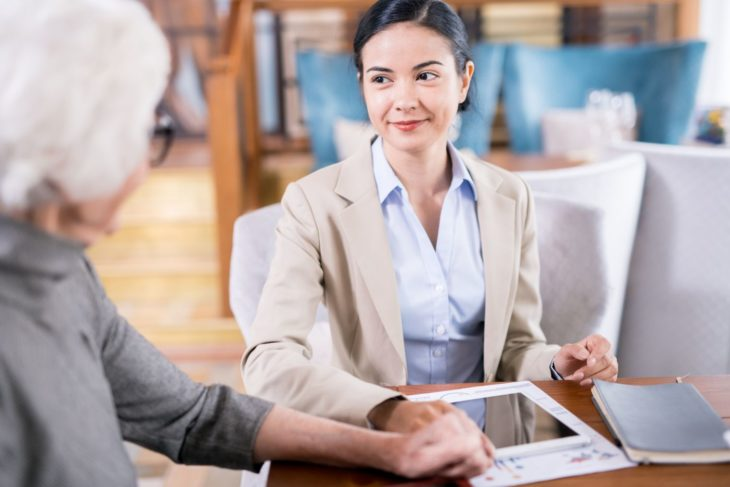 Factors you need to consider when buying Funeral Insurance