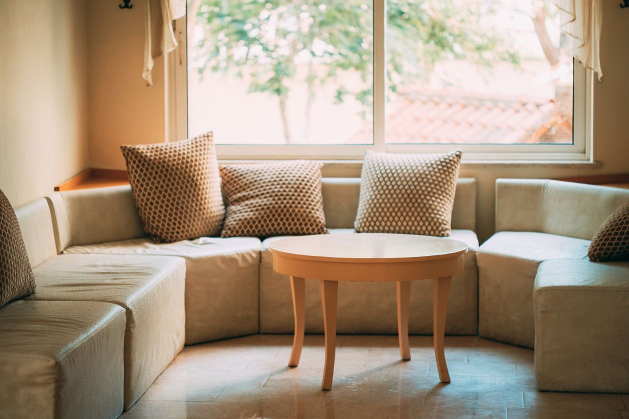 How to Buy the Most Comfortable Sectional