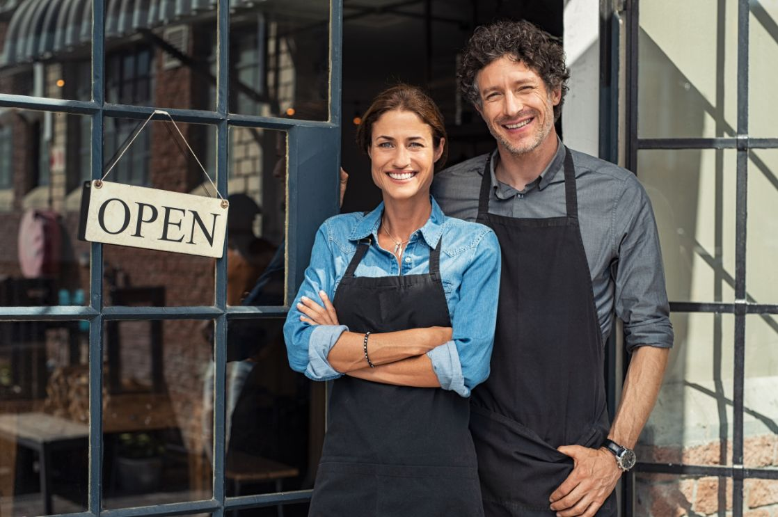 Promising Small Business Opportunities for 2020 and Beyond