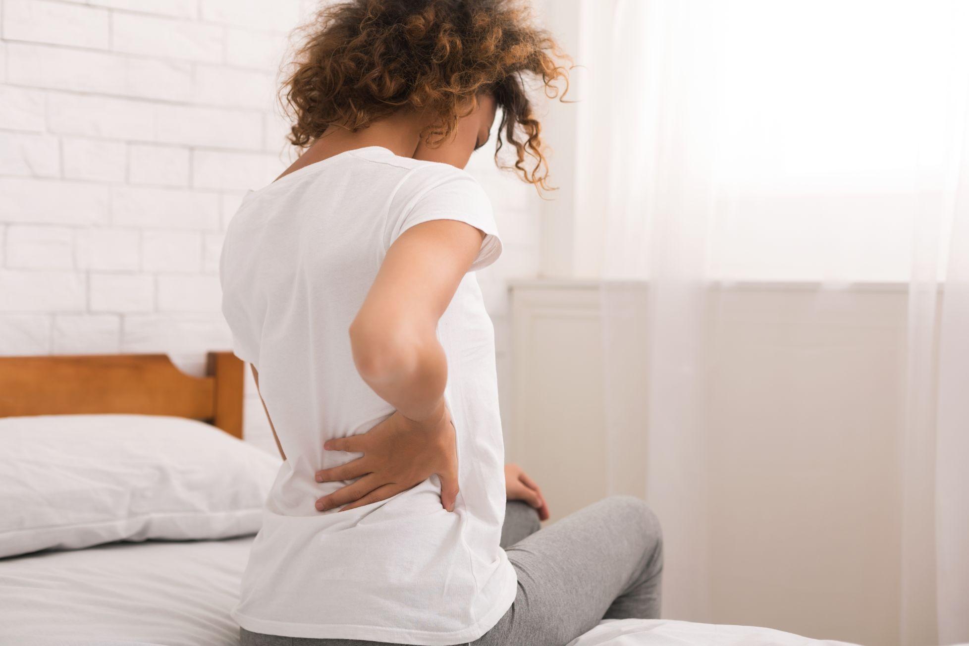 9 Alternative Treatments for PMS