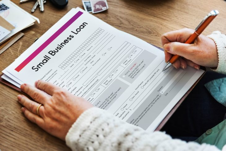 Long-term benefits of Emergency Business Loans