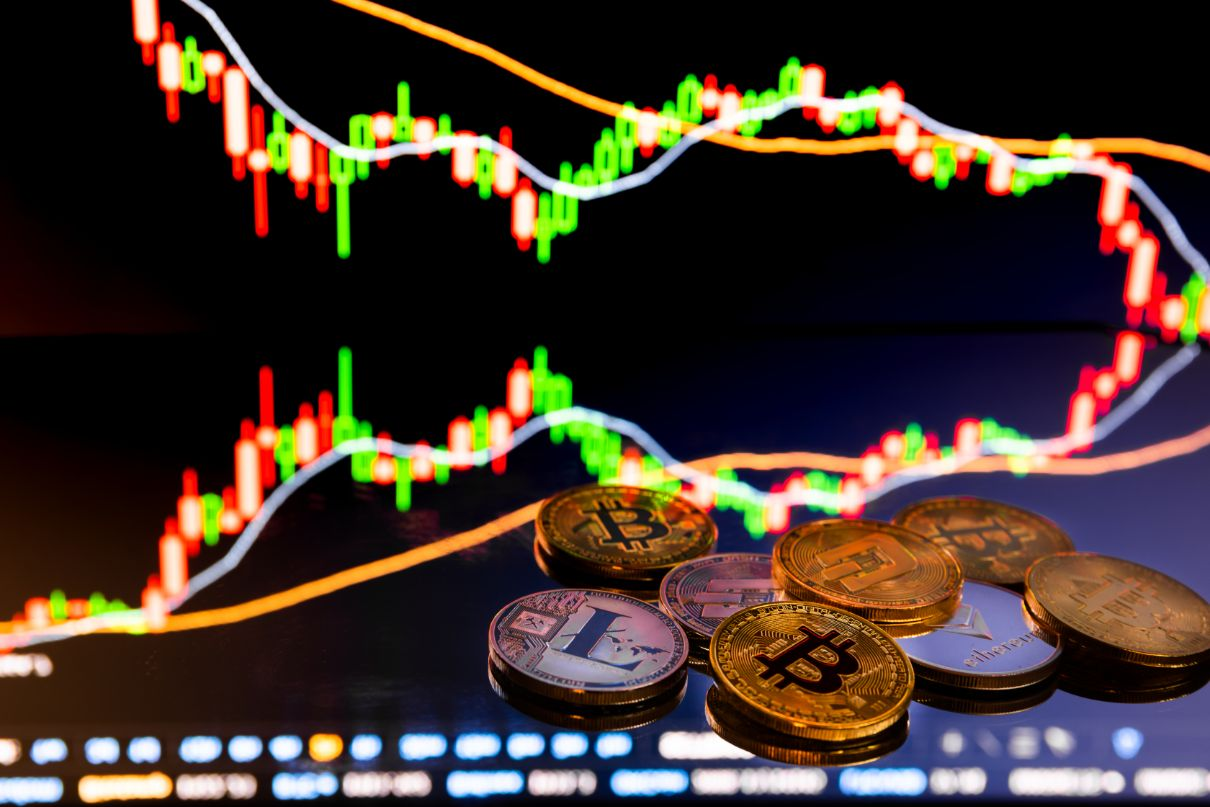 Bitcoin – Why it is Still Suggested to Invest in 2020?