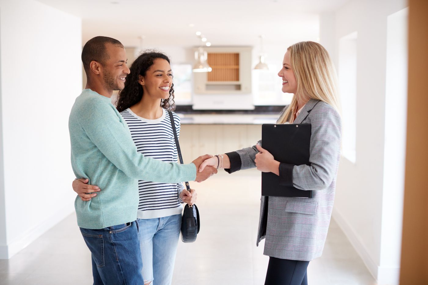 Everything you need to know about realtor