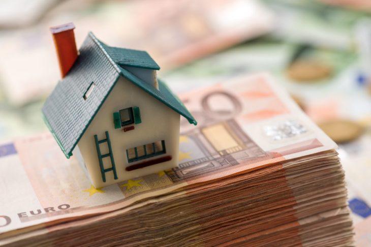 Should You Buy a Home in Your Financial Situation